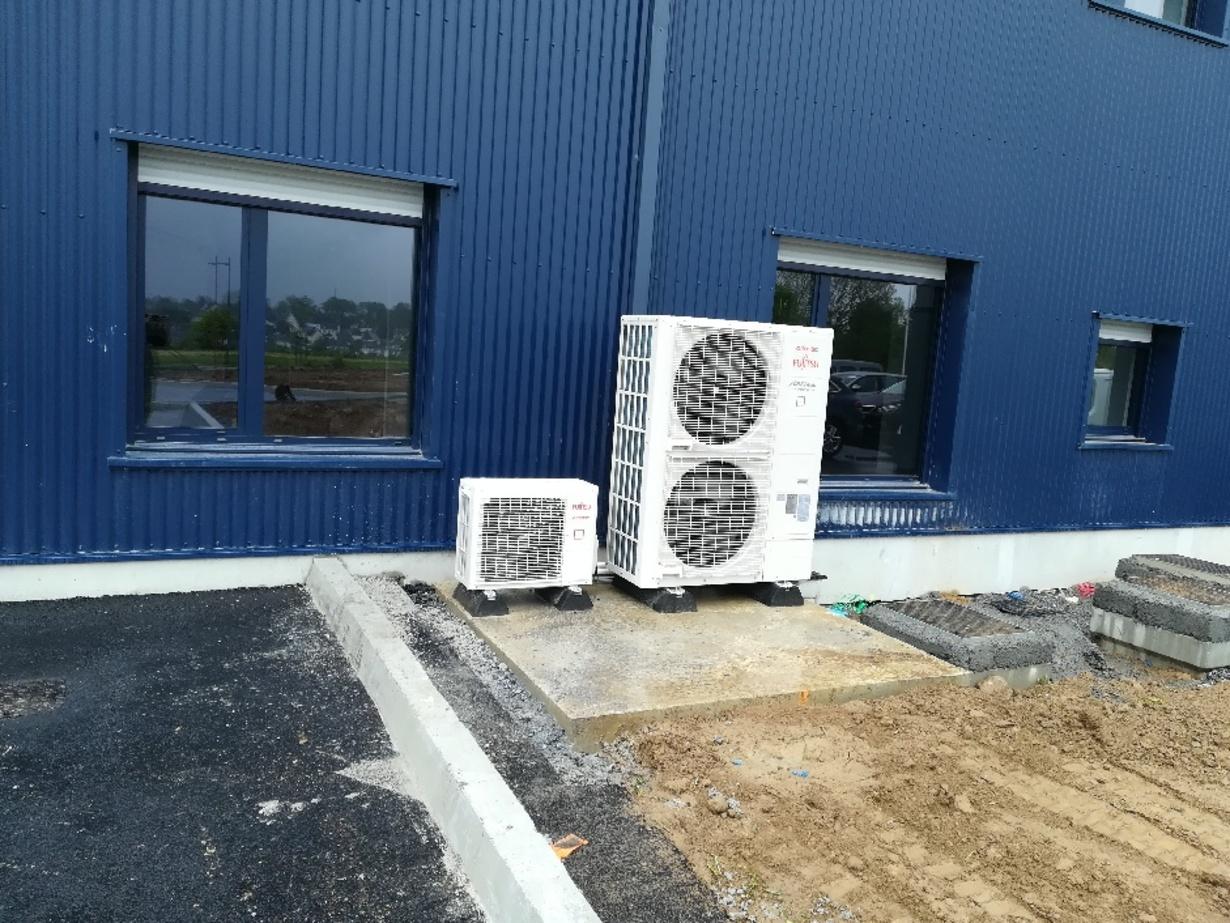 climatisation batiment industriel - quartier chatelet - ploufragan (22)